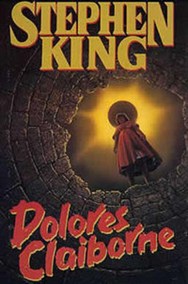 Dolores Claibourne