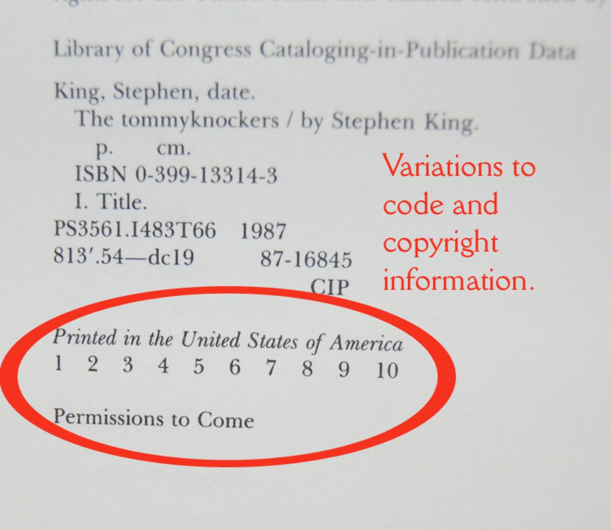 copyright thesis uk