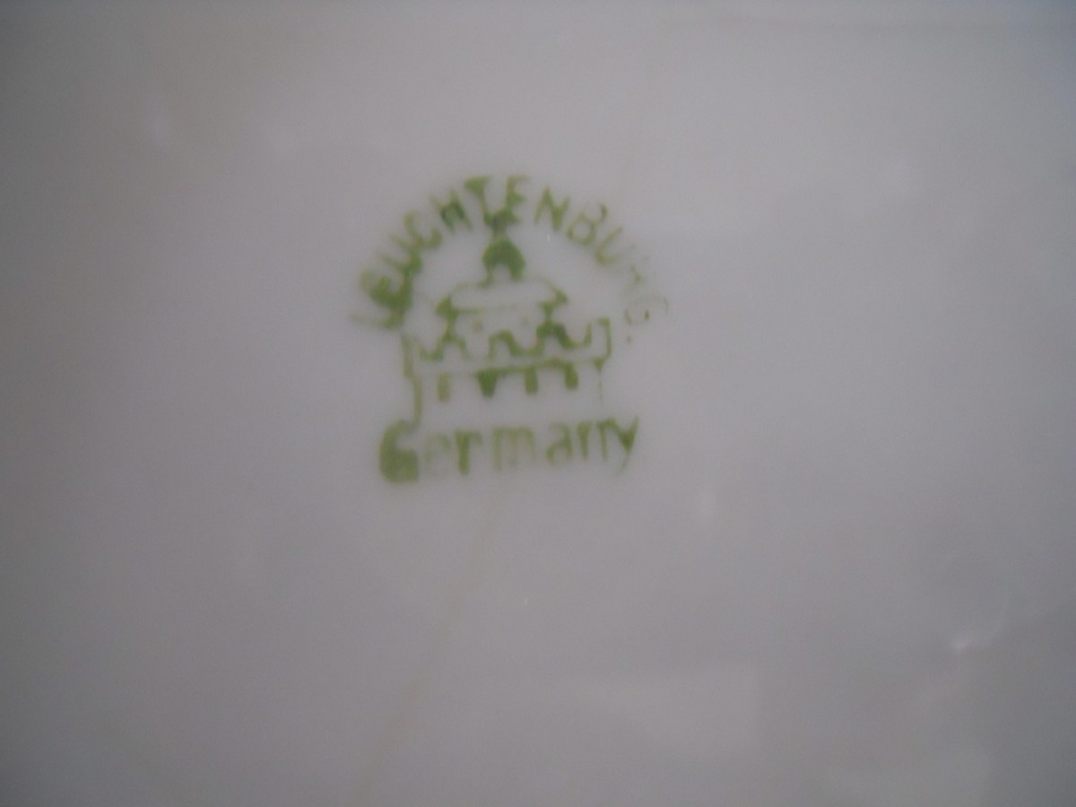 Leuchtenberg Mark
