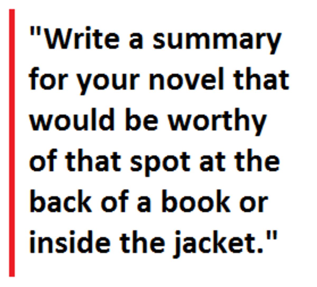 how-to-outline-a-novel
