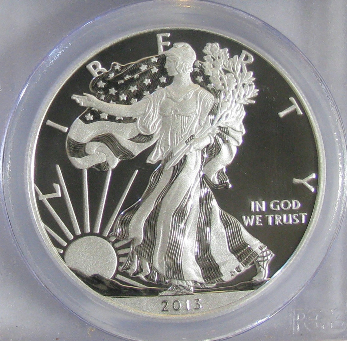 American Silver Eagle Coin Collector's Guide: Mintages and Price