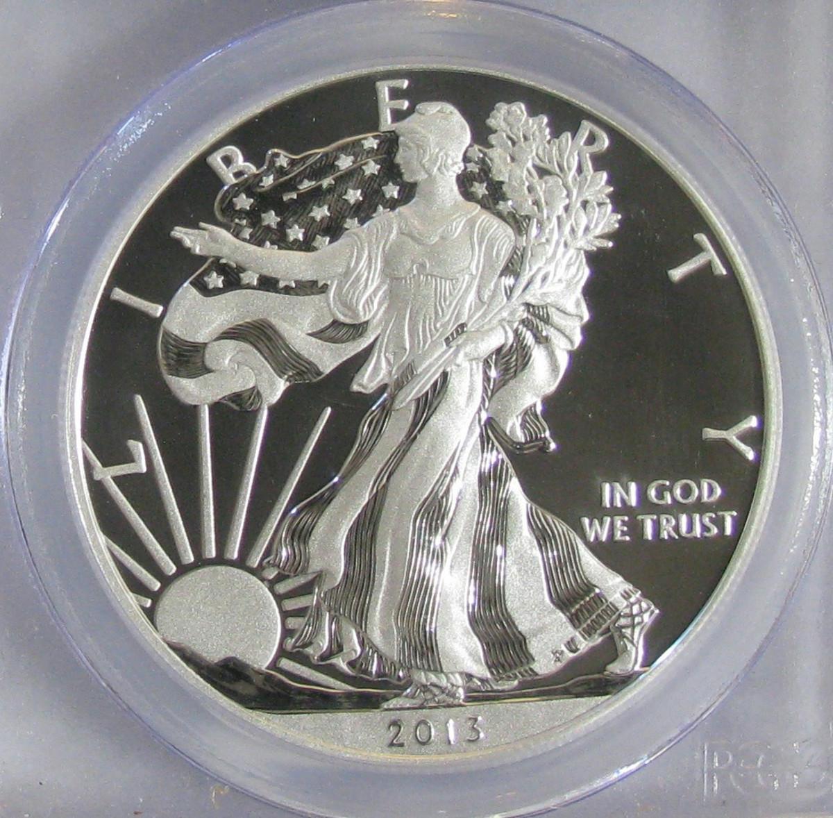 american-silver-eagle-coin-price-guide