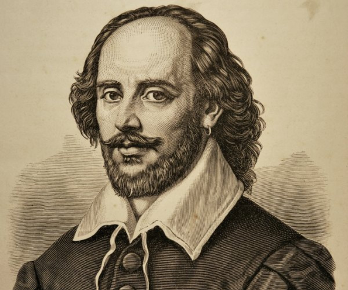 will-shakespeare-actor-playwright-vampire