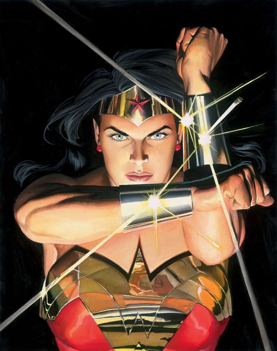 six-positive-dc-character-role-models-for-young-girls
