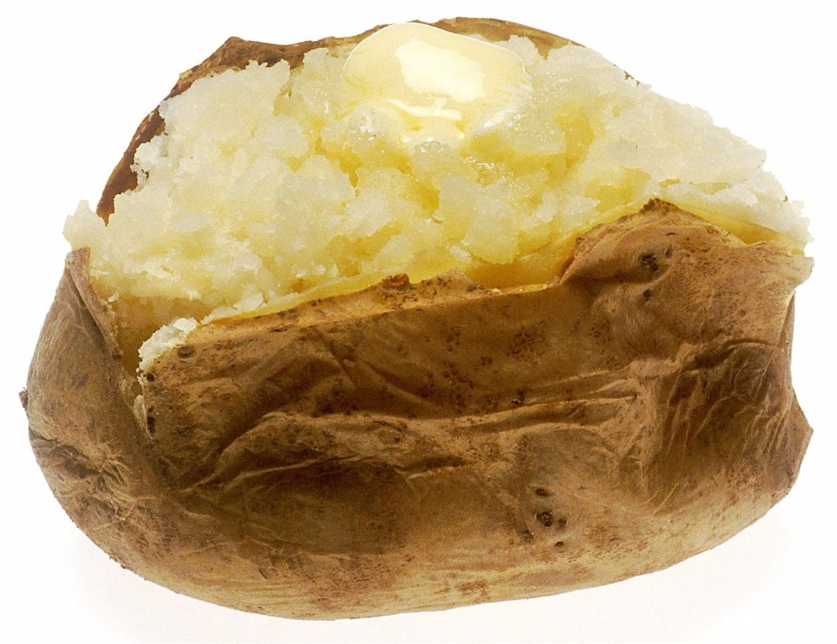 baked-potato-picture-writing-prompt