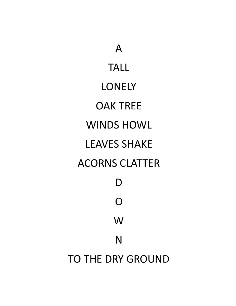 discover-photo-poetry-how-to-write-for-photos