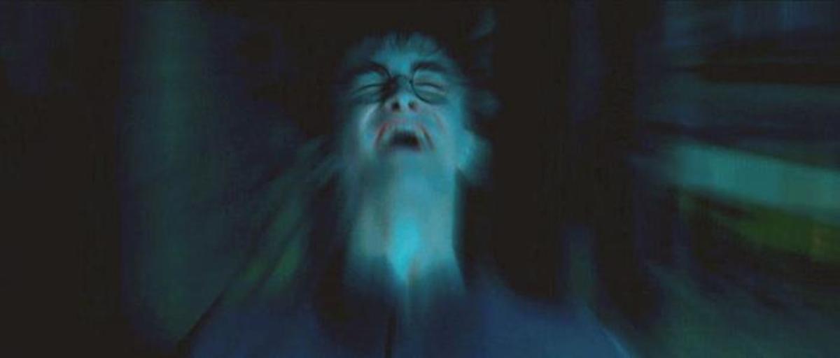 10 Spells As Dangerous As Avada Kedavra In Harry Potter Hobbylark Games And Hobbies
