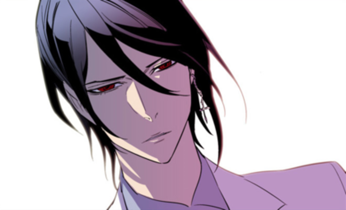 top-10-hottest-boy-characters-in-korean-manhwa