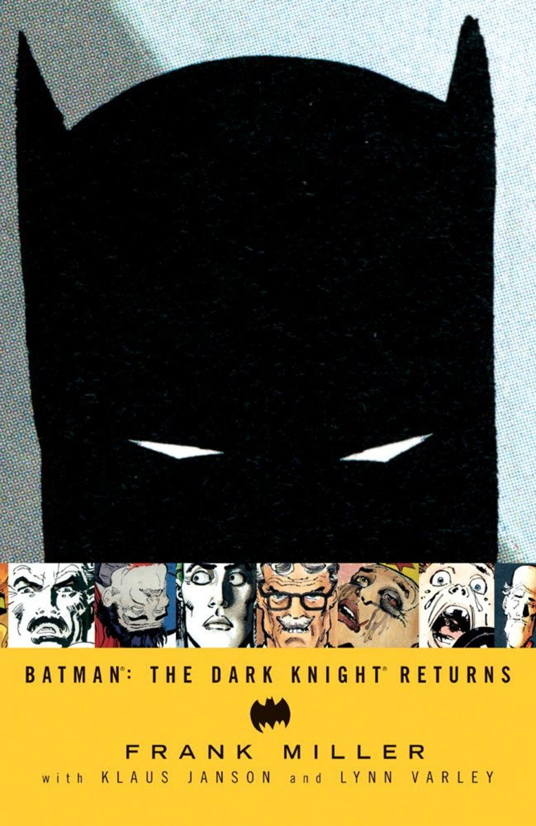 analyzing-the-theme-of-frank-millers-graphic-novel-batman-the-dark-knight-returns