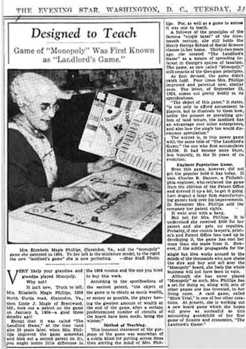 monopolizing-monopoly-elizabeth-magie-the-landlords-game