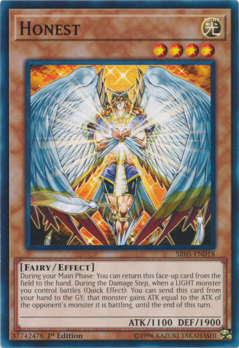 Top 10 Hand Trap Monsters in Yu-Gi-Oh | HobbyLark