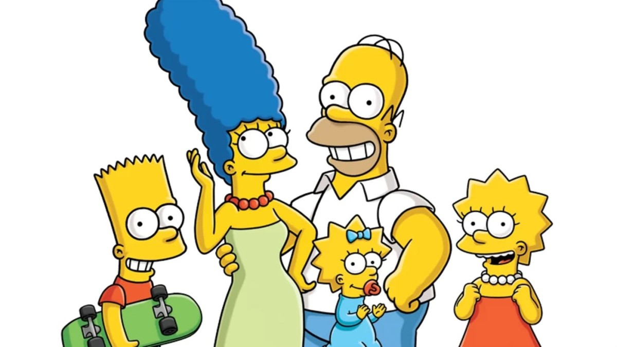 In 1997, the Simpsons became the longest-running prime-time animated television series.