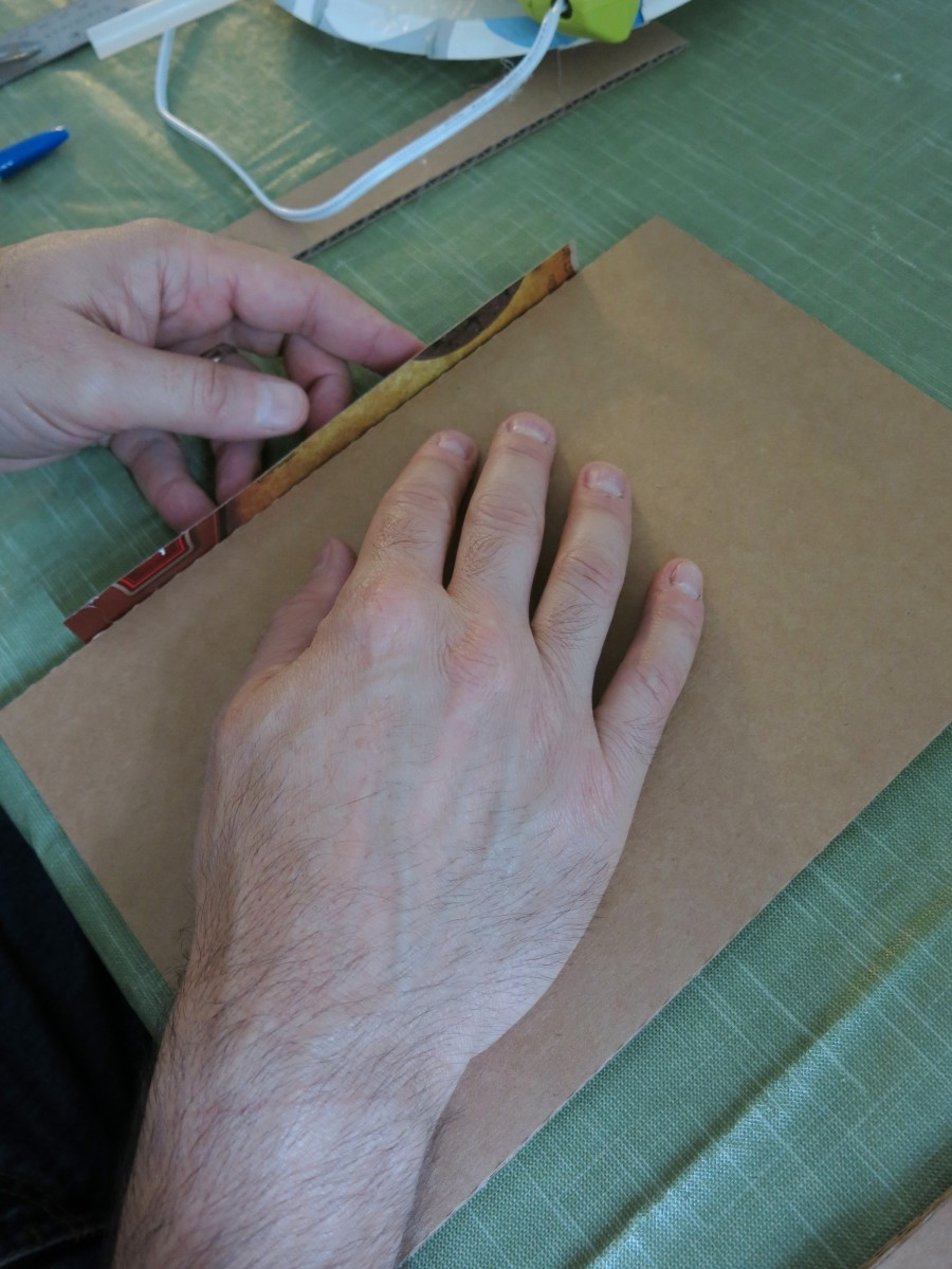 how-to-properly-package-vintage-comic-books-for-shipping