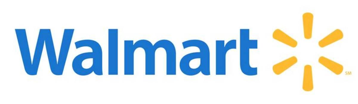 In 2008, Walmart was America's biggest company.
