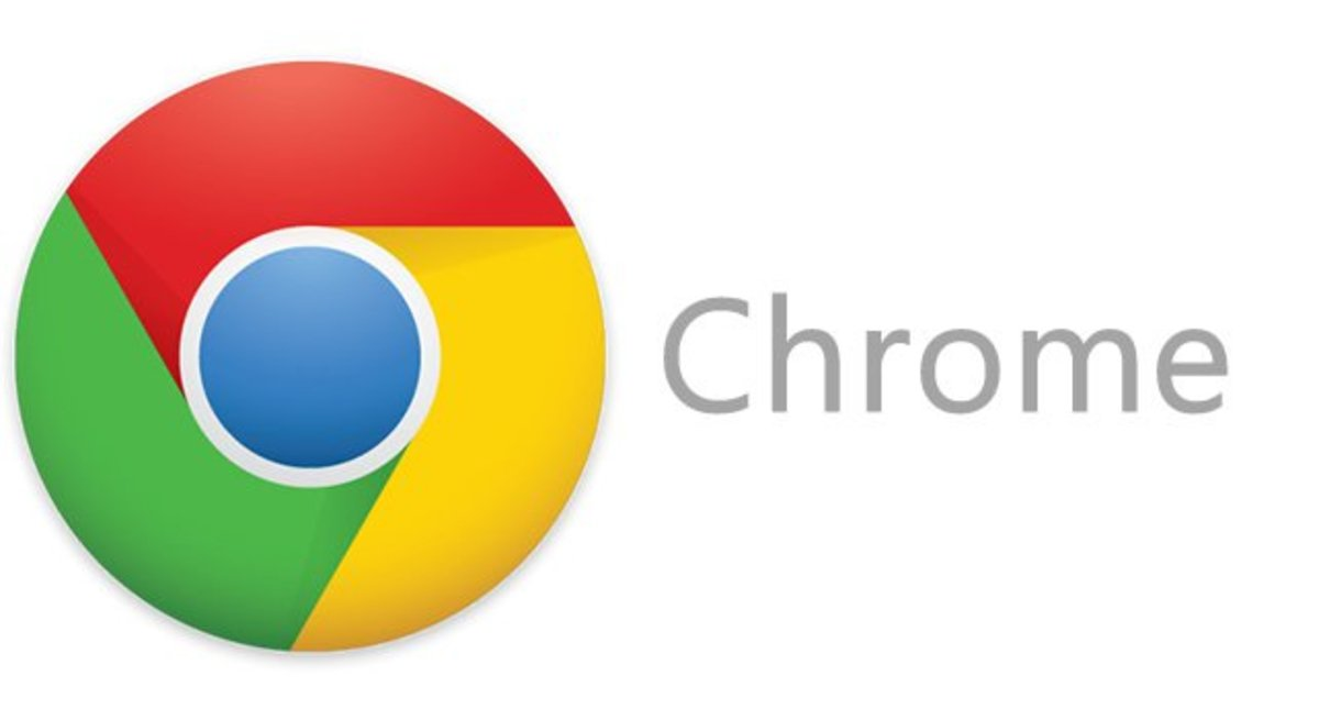 In 2008, Google beta tested the Chrome browser.