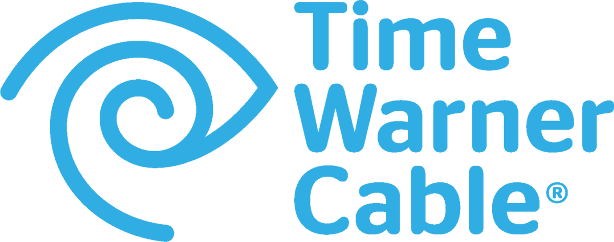 Time Warner Cable was founded in 1990.