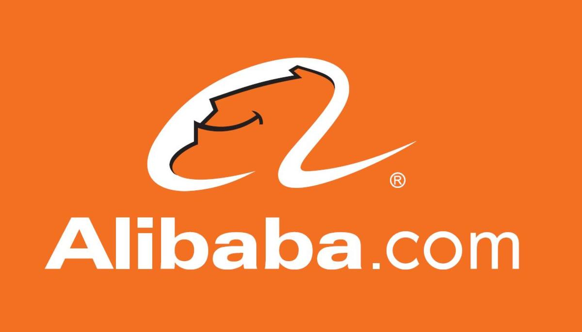 In 1999, Jack Ma founded the Chinese Internet company Alibaba.