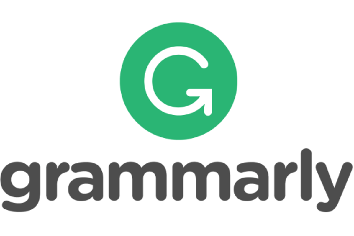 In 2009, the online grammar checker Grammarly was launched.