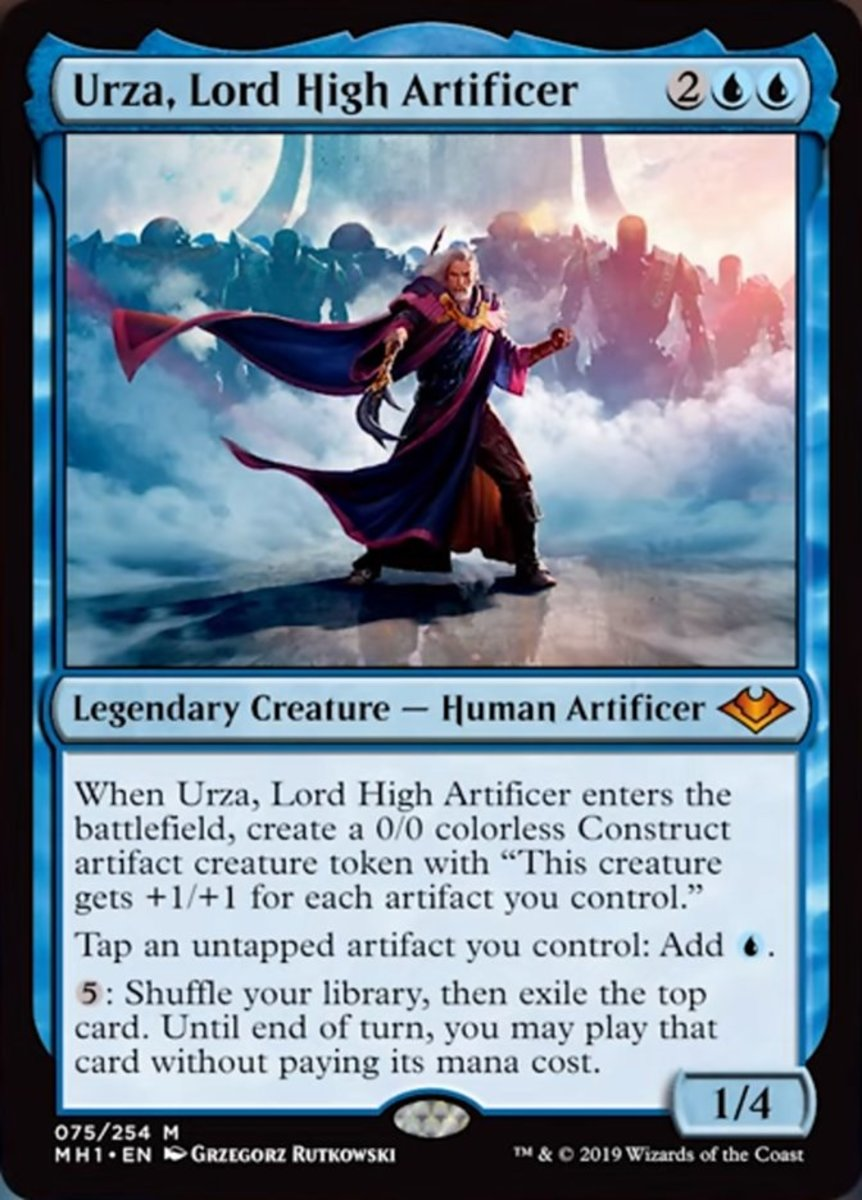 what-makes-a-commander-cedh-viable