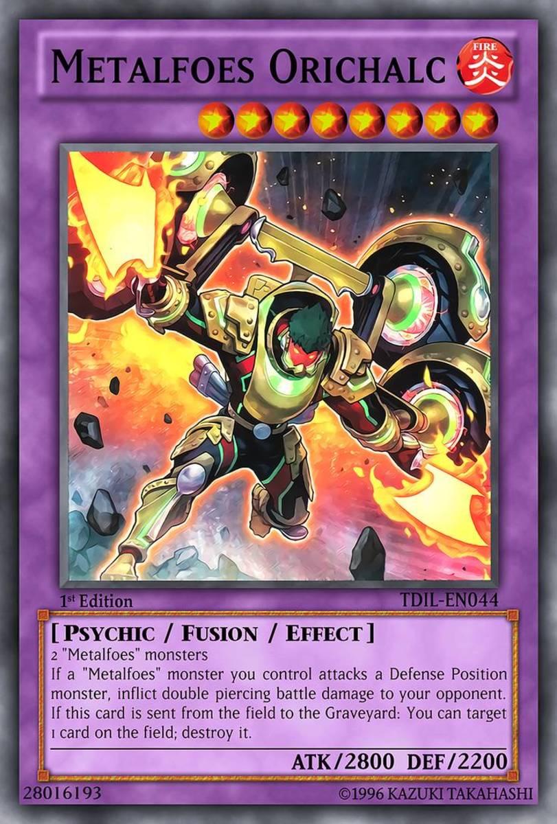 Yugioh Monster Controller
