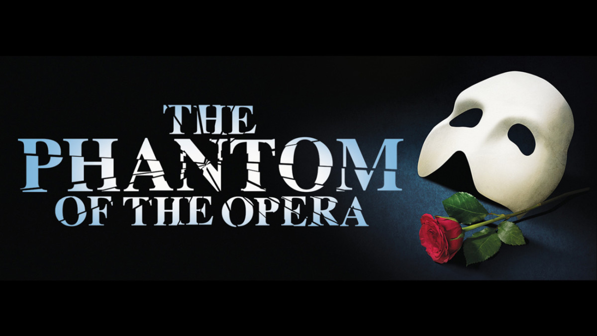 In 1996, The Phantom of the Opera was the highest-grossing Broadway show.