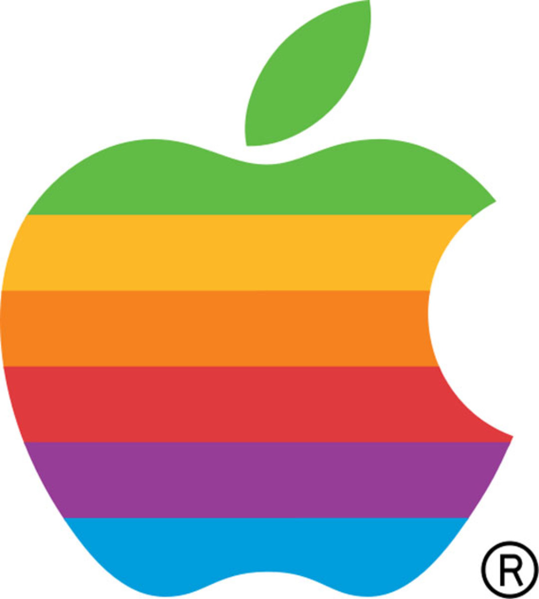 In 2016, Apple was the world's most admired company.