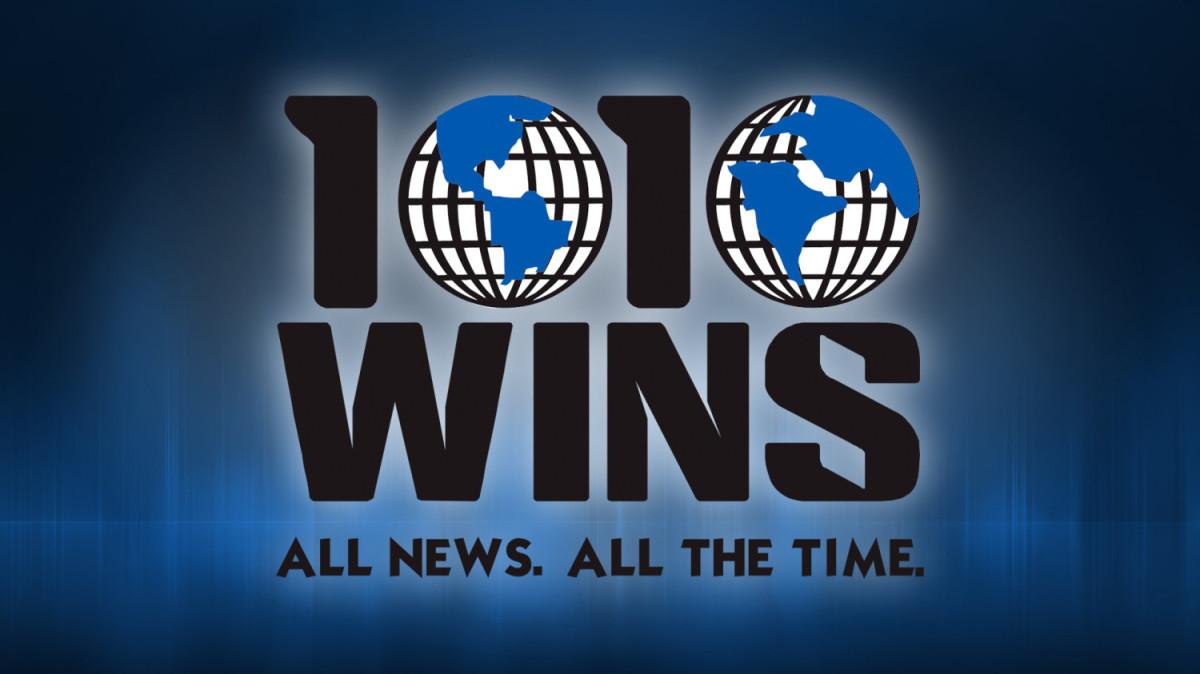 At the 2016 NAB Marconi Radio Awards, WINS-AM (New York, NY) won an award for Legendary Station of the Year.