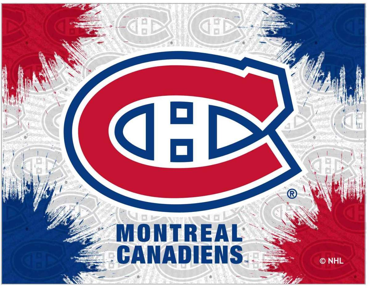 In 1986, the Montreal Canadiens clinched their 23rd Stanley Cup by defeating the Calgary Flames.