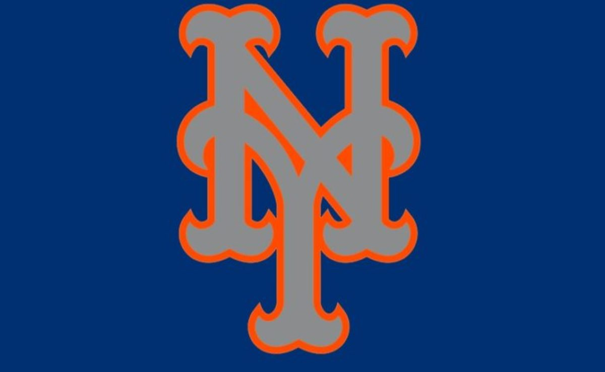 In 1986, the New York Mets won the World Series by defeating the Boston Red Sox in seven games.