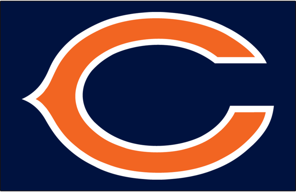 In 1986, the Chicago Bears won the Super Bowl by defeating the New England Patriots.
