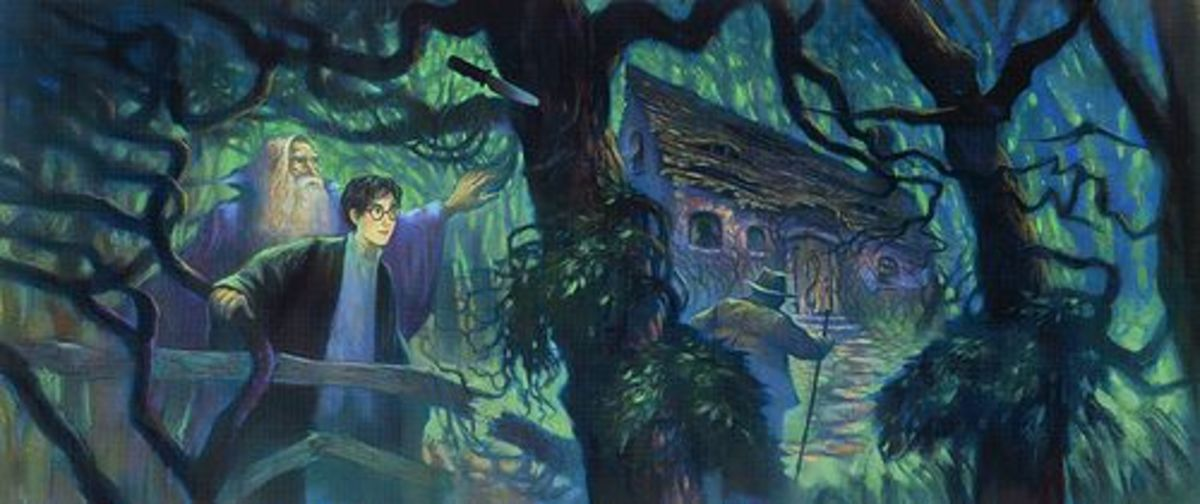 some-harry-potter-plotholes-from-the-books