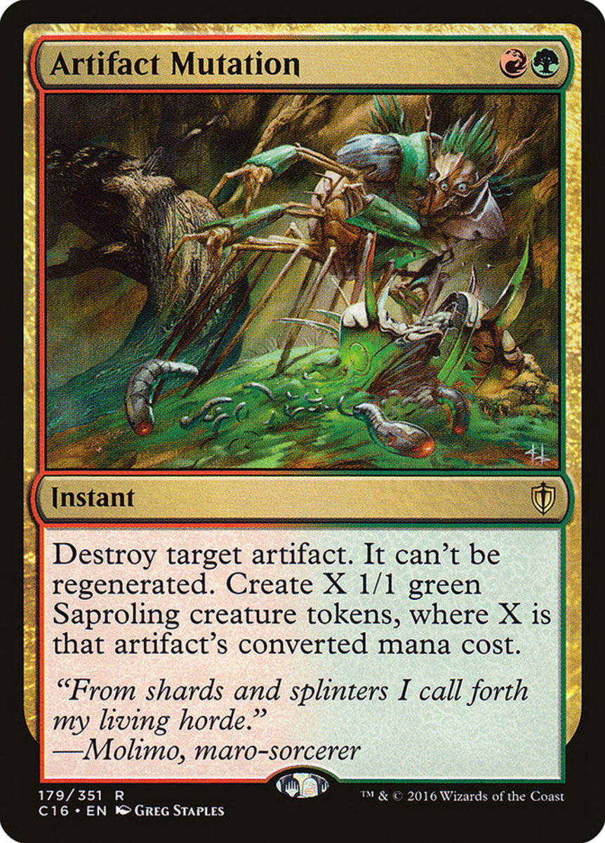 Top 10 Anti Regenerate Removals In Magic The Gathering Hobbylark Games And Hobbies If it would be destroyed again, another shield has to be in place to regenerate again, or else it kicks the bucket. in magic the gathering