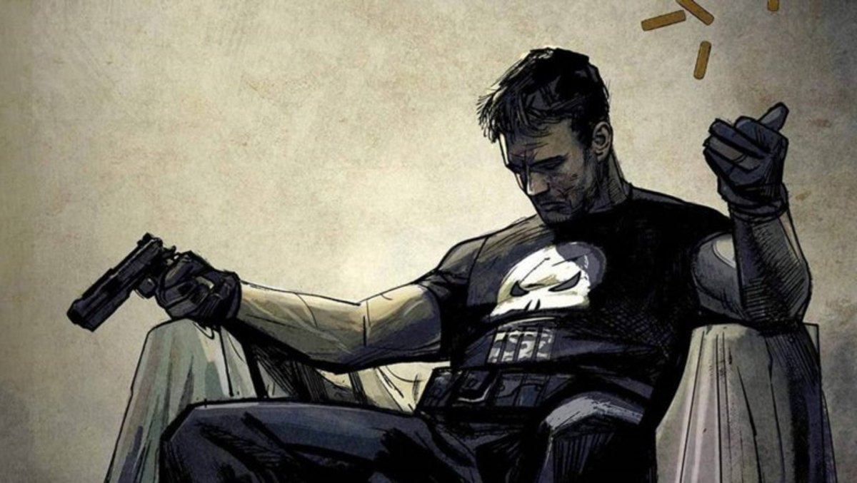 6-iconic-comic-characters-shaped-by-the-death-of-a-lovedloved-ones
