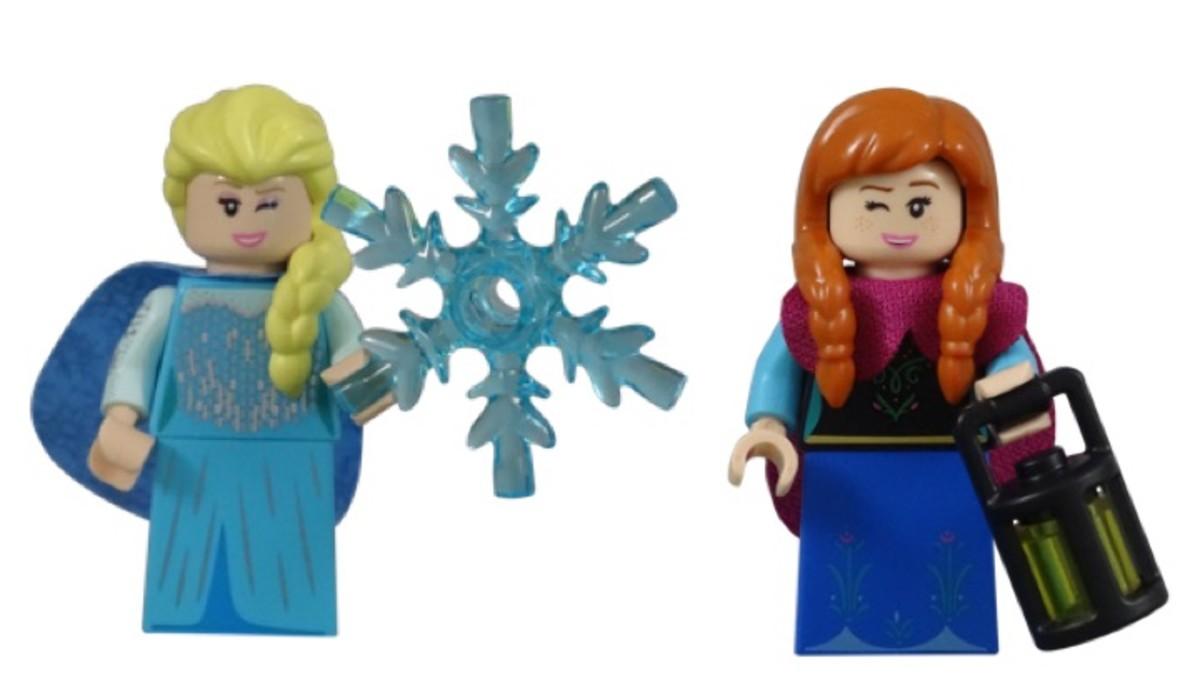 lego-disney-minifigure-series-2-review
