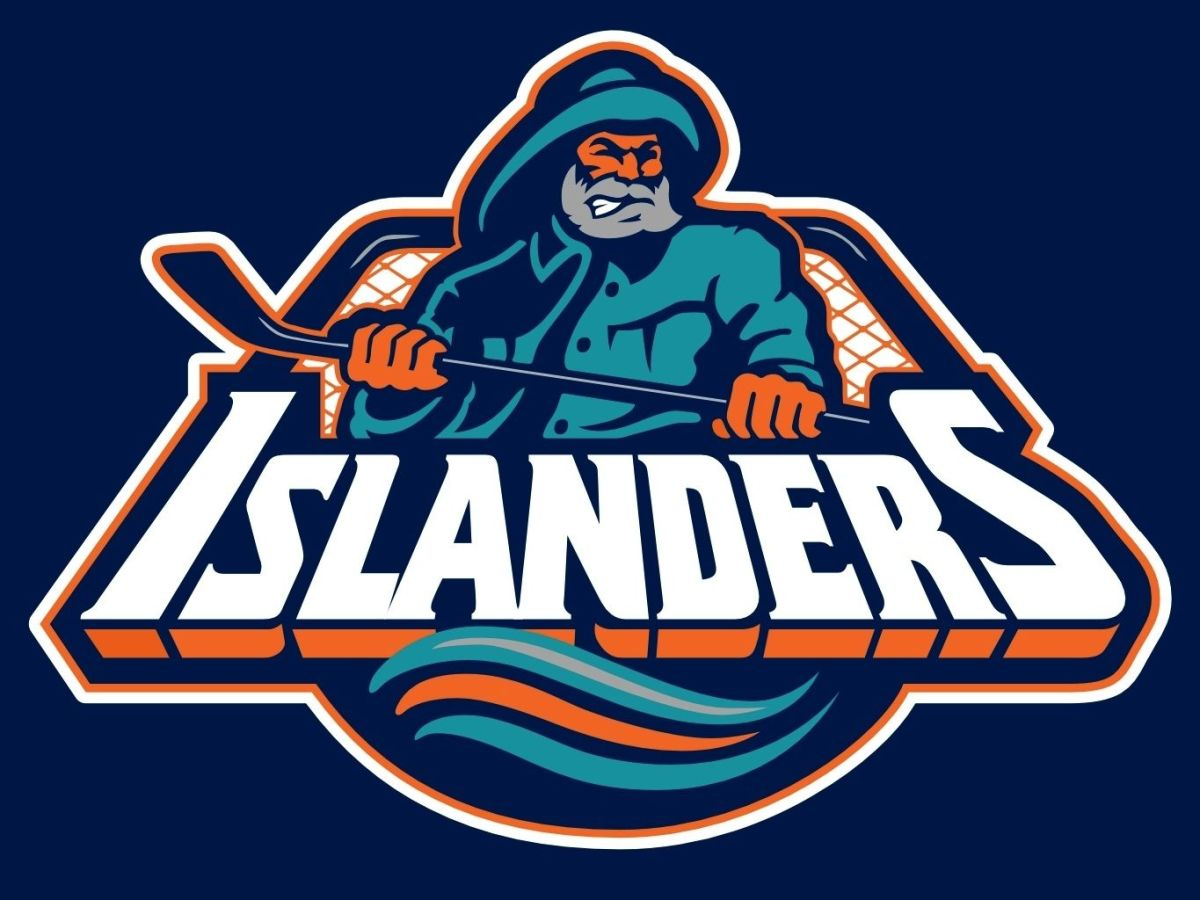 In 1981, the New York Islanders were the Stanley Cup champs.
