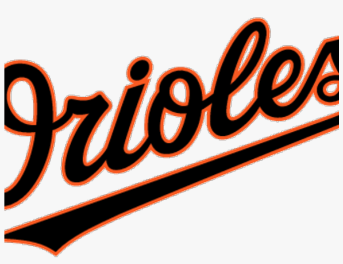 In 1983, the Baltimore Orioles won the World Series.