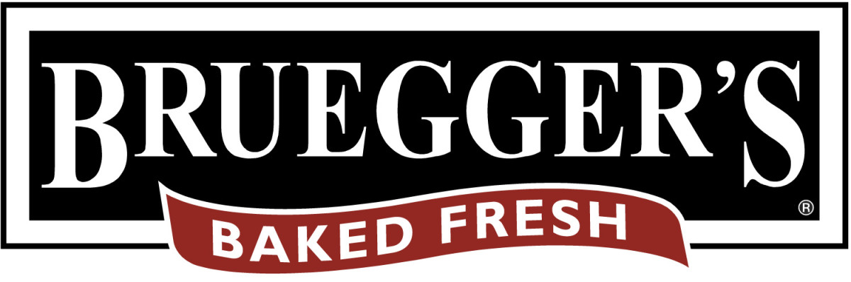 Bruegger's, a restaurant chain that produces over 70 million bagels annually, was founded. The first store opened in Troy, New York.