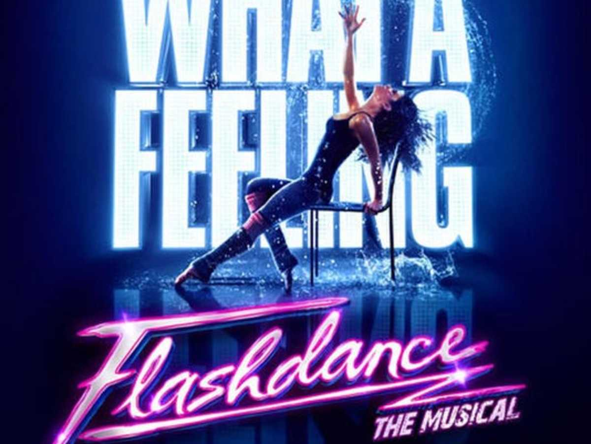 In 1983, the movie Flashdance was one of the most popular films. The song—Flashdance...What A Feeling—won an Academy Award for Best Original Song.