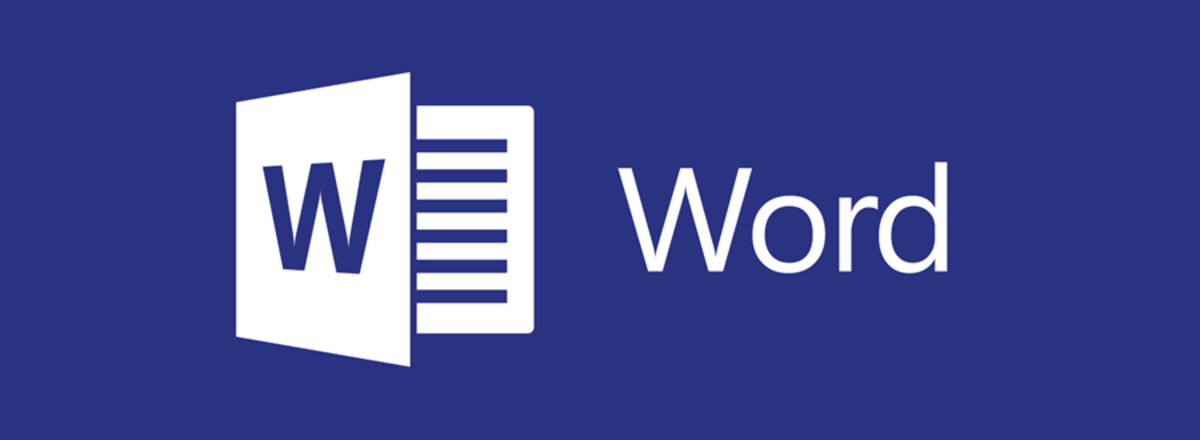 In 1983, the first-ever version of Microsoft Word was introduced.