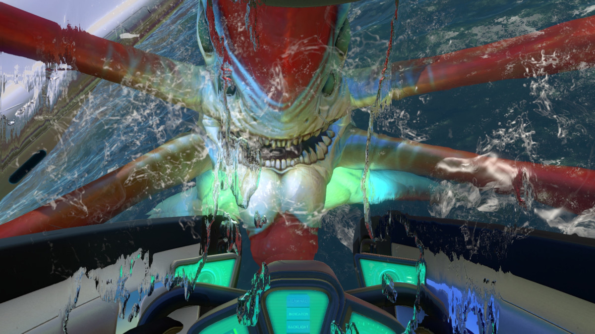 subnautica-game-review