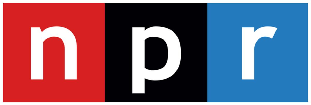In 1970, NPR (National Public Radio) was created.
