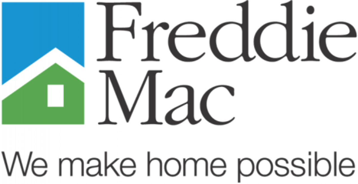 In 1970, the Federal Home Loan Mortgage Corporation—also known as Freddie Mac—was founded.