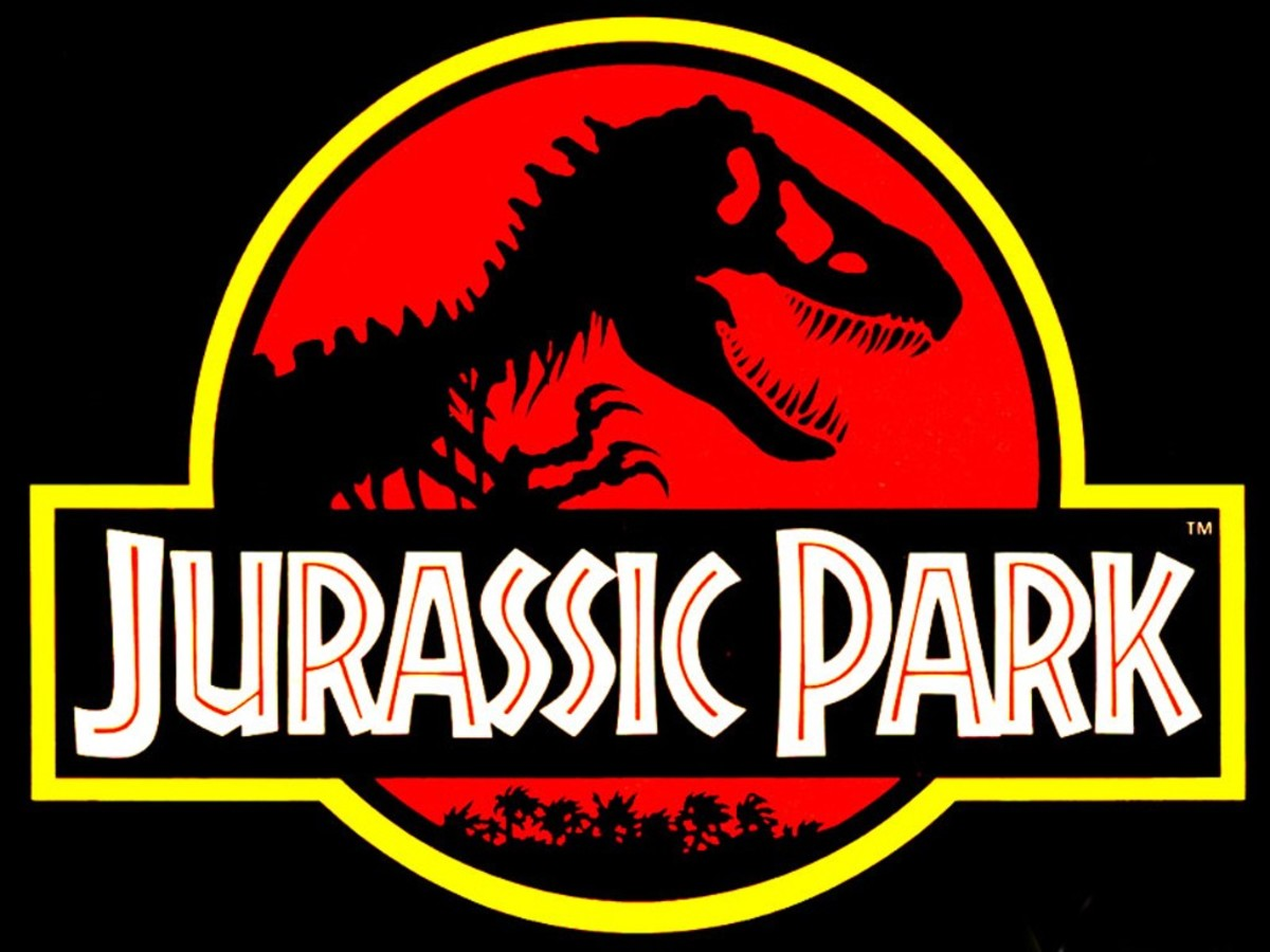 In 2018, the movie Jurassic Park (1993) was added to the National Film Registry.