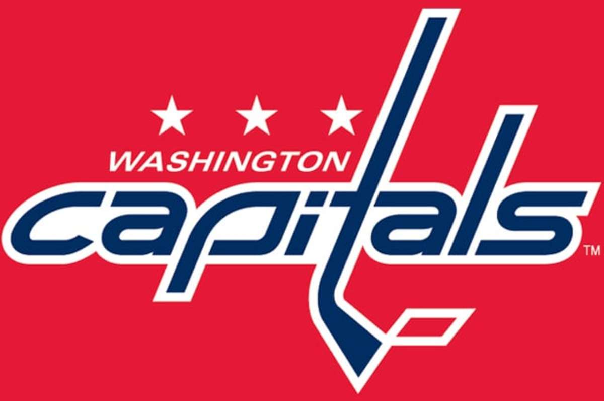 In 2018, the Washington Capitals were the Stanley Cup champs.