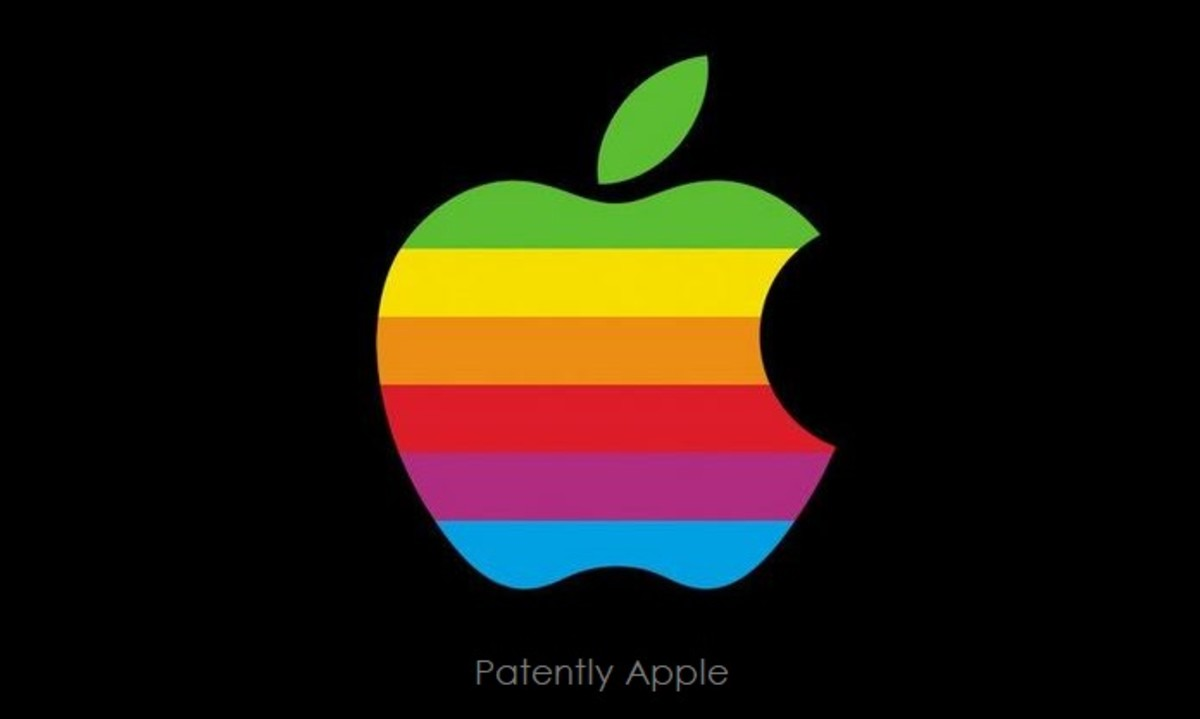 In 2018, Apple was one of America's largest corporations, and was also the world's most admired company.