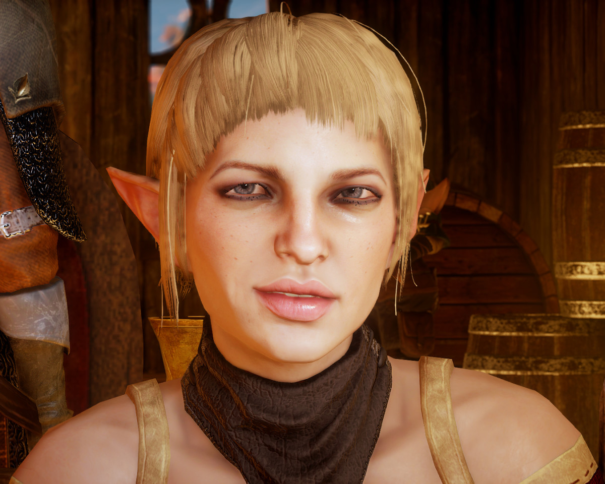 all-lgbt-characters-in-the-dragon-age-video-game-series