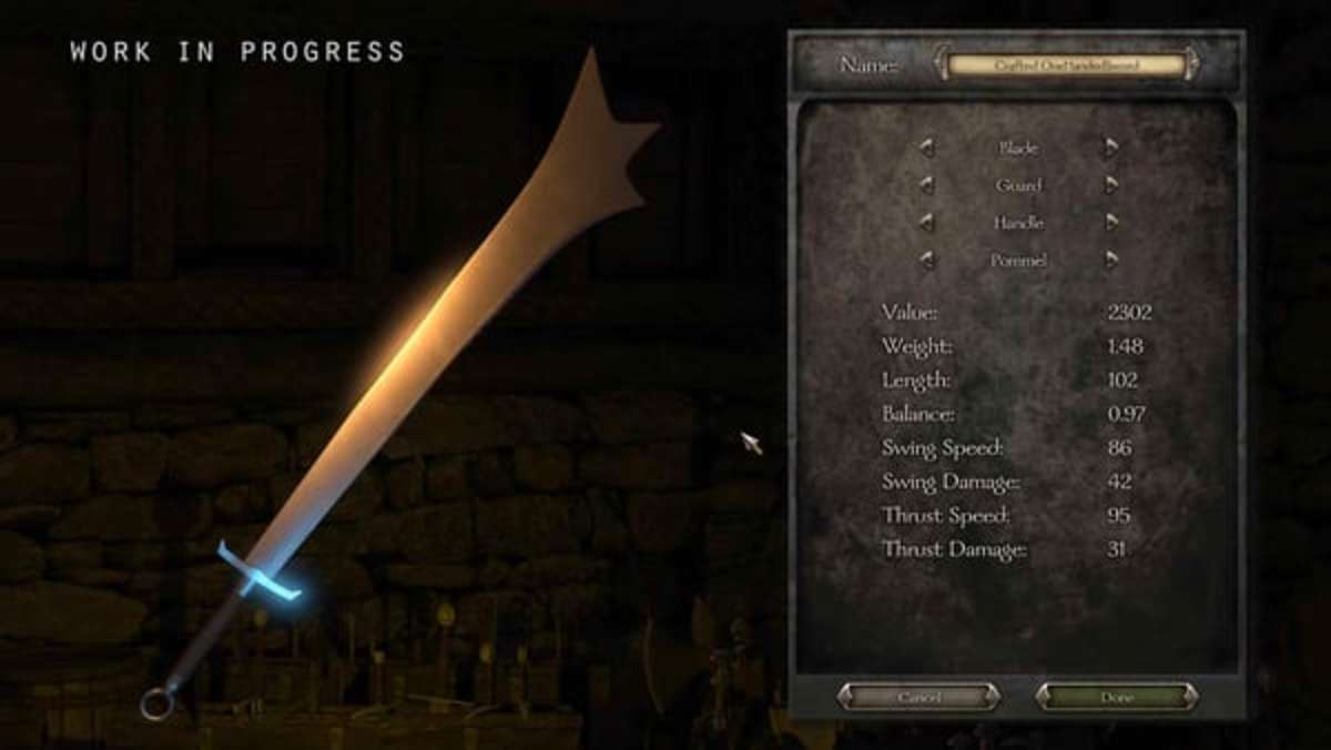 awesome-features-of-mount-and-blade-2-bannerlord