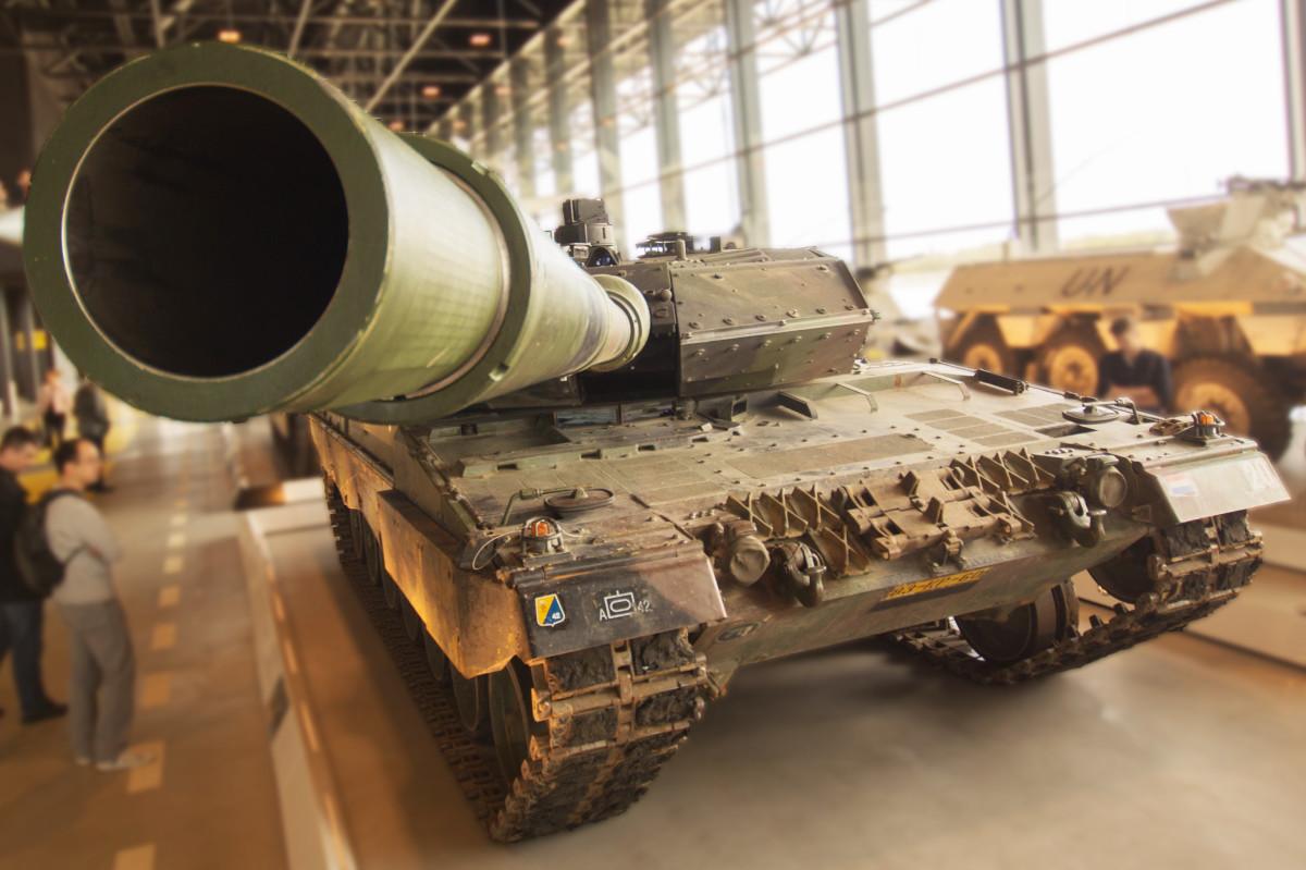 Tower Mage Build War Tank