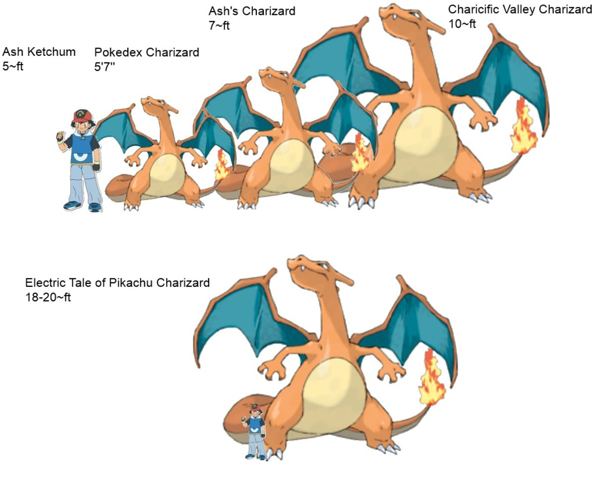 top-15-pokemon-myths