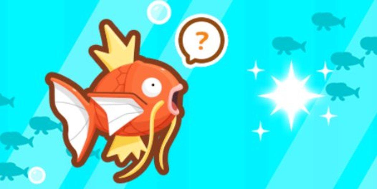 magikarp-jump-event-guide